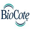 Biocotes