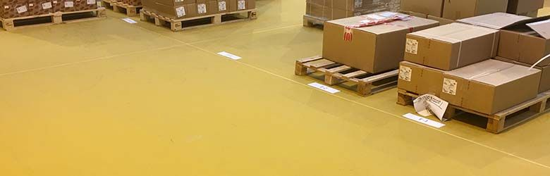 john lord flooring resin uragard mt