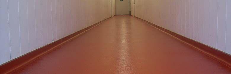 uragard slr flooring