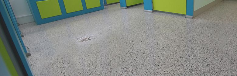acrigard fk natural by john lord specialist floors