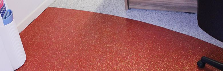acrigard fk designer flooring for offices
