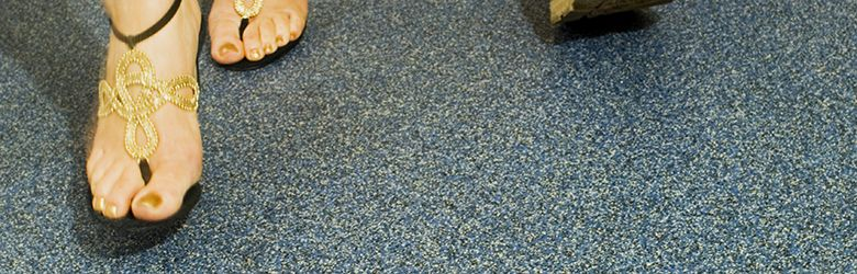 acrigard flooring close up