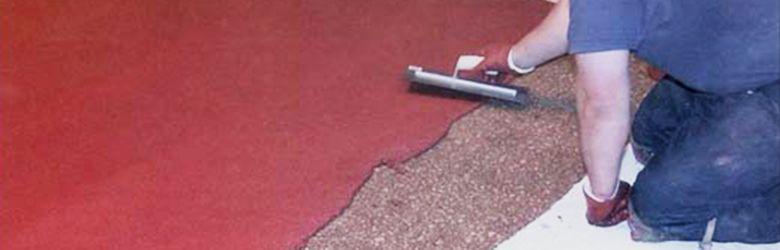 epigard fastrac resin flooring
