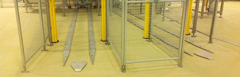 uragard htif resin flooring