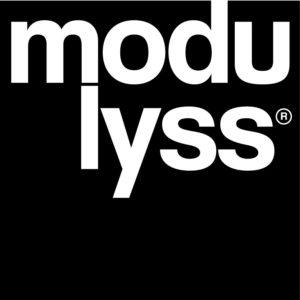 Modulyss Flooring