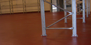 Warehousing _ John Lord - Industrial and Commercial Resin Flooring