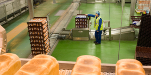 Food and Drink _ John Lord - Industrial and Commercial Resin Flooring